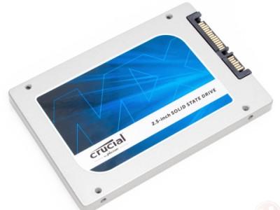 Uw PC of laptop versnellen door een SSD te plaatsen